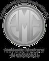 logo_amecee