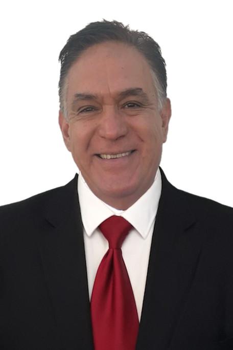 Alberto Diaz 456