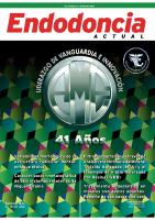 Nov. 2013-Ene. 2014. Vol. 8. Año. 8. Núm. 3