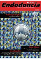 Jun.-Sept. 2006. Volumen 7, Núm. 2.