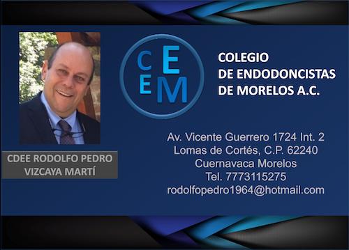 12 Morelos
