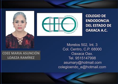 5 Oaxaca
