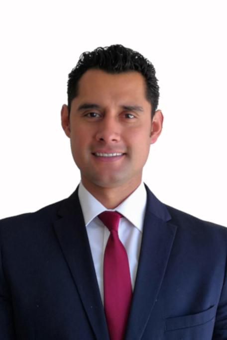 456 Luis Carlos