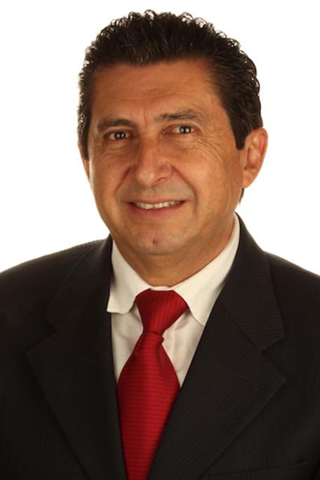 Mauricio 456