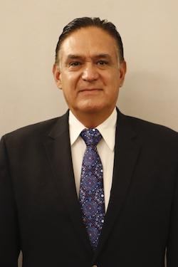 Copia de DR. ALBERTO DIAZ TUEME 2