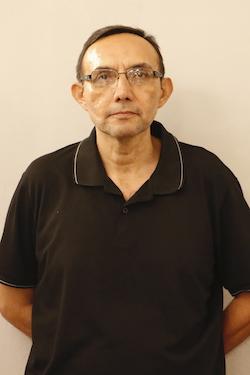 Copia de DR. ALBERTO RENÉ BOLIO VALES