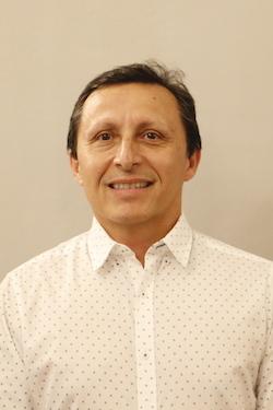 Copia de DR. ALEJANDRO GOMEZ PALMA