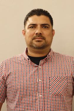 Copia de DR. ALFREDO DEL ROSARIO AYALA HAM
