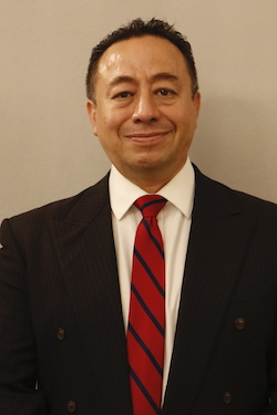 Copia de DR. FERNANDO TORRES MENDEZ