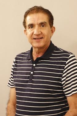 Copia de DR. GERARDO PINEDA MURGUIA