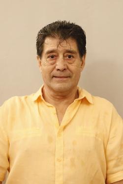 Copia de DR. HERMES ALFONSO UGALDE DIAZ