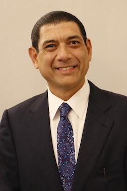 Copia de DR. JAIME GONZALO BARAHONA BADUY