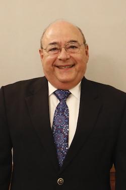 Copia de DR. JORGE JAIME FLORES TREVIÑO