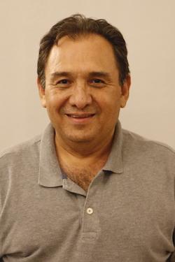 Copia de DR. JUAN CARLOS MENDIOLA MIRANDA