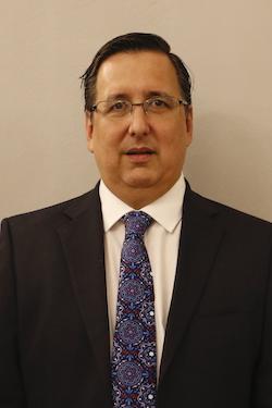Copia de DR. JULIO CRISTOBAL RAMIREZ QUIROGA