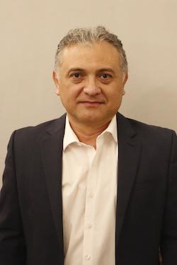 Copia de DR. MARCO ANTONIO RAMIREZ SALOMON