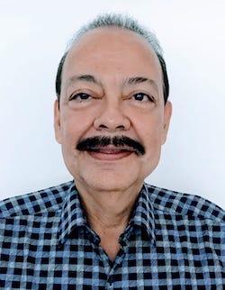 Copia de DR. MARIO HUMBERTO GALLEGOS SATO
