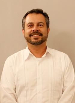 Copia de DR. MARIO URIBE