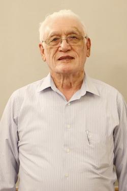 Copia de DR. SUSANO CONTRERAS MORENO