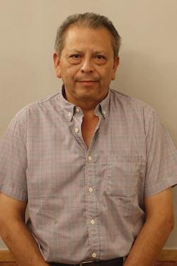 Copia de DR.JOSE MANUEL PECH RAMIREZ