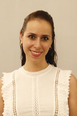 Copia de DRA. CARLA ELENA CAMPOS TORRES