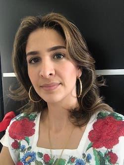 Copia de DRA. ERIKA FABIOLA CHAVEZ CANTO