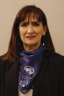 Copia de DRA. HILDA ARELY TAMEZ GUAJARDO