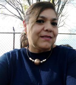Copia de DRA. MARIA GUADALUPE GUTIERREZ CHAVEZ
