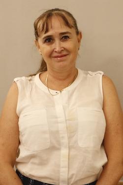 Copia de DRA. MARIA LORENA OCHOA RUIZ