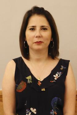 Copia de DRA. NANCY GONZALEZ GARCIA