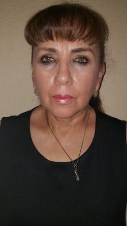 Copia de DRA. PATRICIA LIZBETH MONTES ARREDONDO