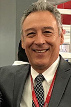 Copia de Dr. Jorge Guillermo Liera Lugo