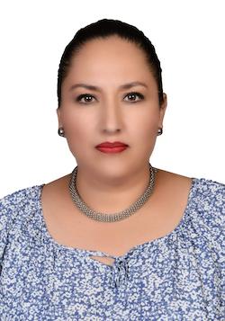 DRA. BLANCA ELIA MONDRAGON SANCHEZ