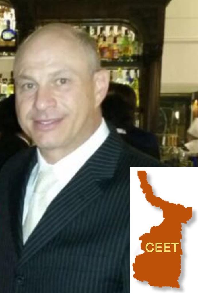Carlos Manzur2