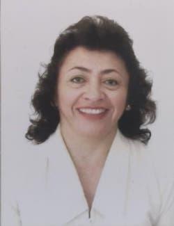 Copia de DRA. ARGELIA ELIZABETH BARRERA MEDINA