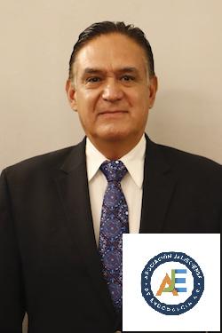 DR. ALBERTO DIAZ TUEME