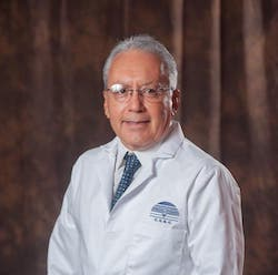 DR. JOSE ARMANDO HERNANDEZ MEJIA