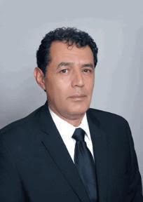 DR. MARTIN ALBERTO LOEZA RAMIREZ