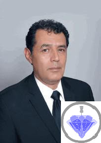 DR. MARTIN LOEZA PTE. MICHOACAN