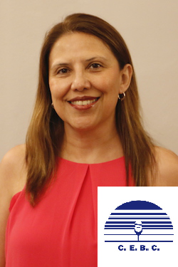 DRA. CLAUDIA LÓPEZ ALVAREZ