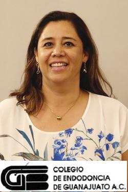 DRA. MARIA TERESA MUÑOZCANO IRIARTE