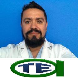 Dennis Alfonso