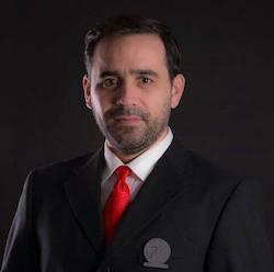 DR. EDUARDO JOSE GUTIERREZ PENICHE