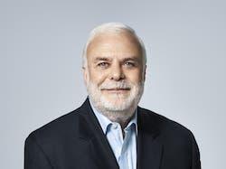 DR. SERGIO KUTLER