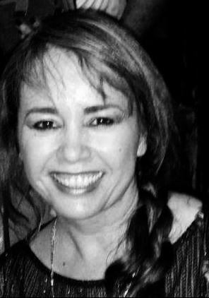 DRA. IMELDA MARIA TORRES TORRES