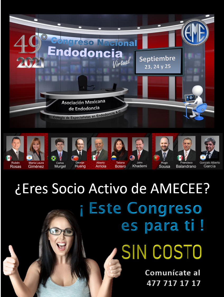 Banner Congreso 2021 05