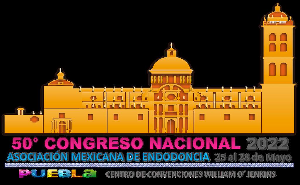 50 Catedral Congeso Puebla 2022
