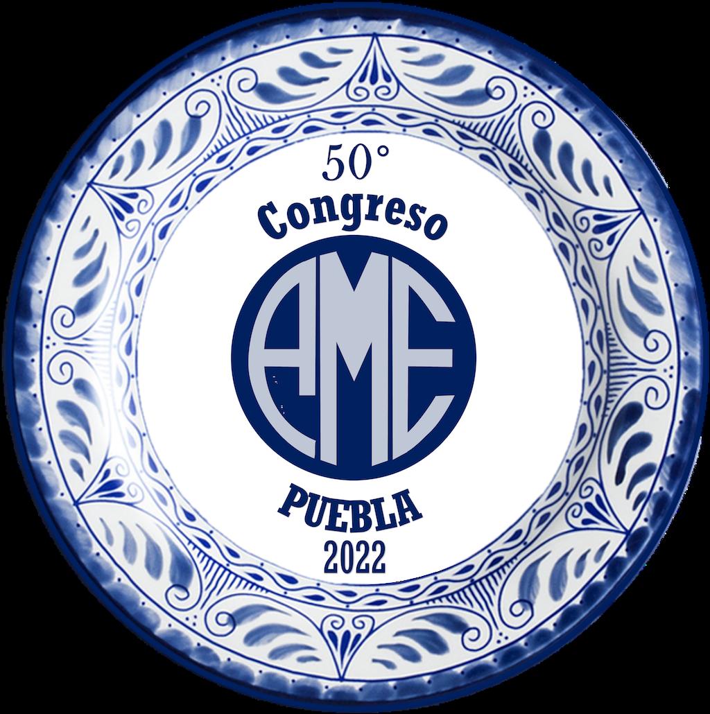 Plato Congeso Puebla 2022
